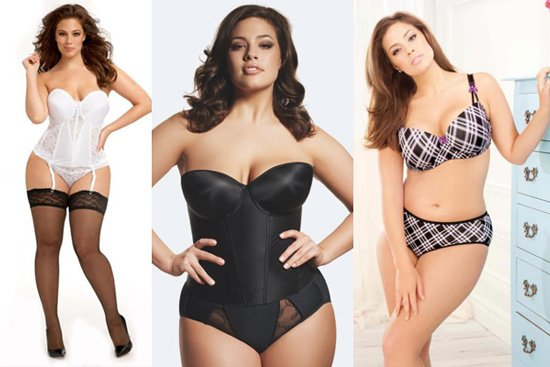Avenue Has You Covered for Plus Size Women's Clothing