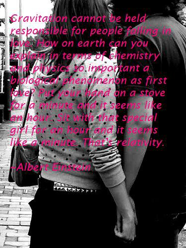 Sad Emo Quotes About Love. QuotesGram