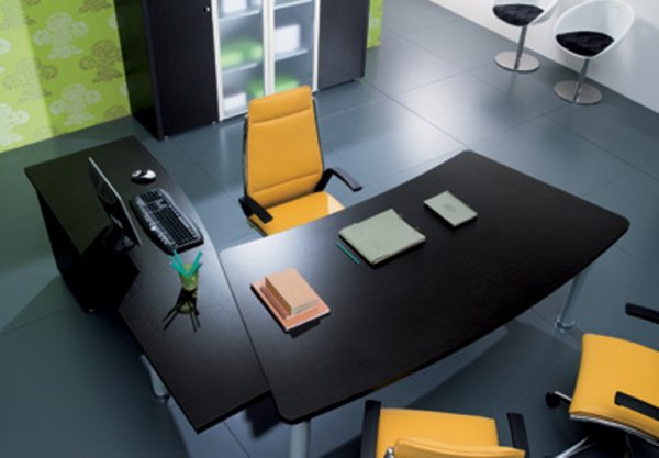 Online office furniture home office design cool interior designs modern office interiors - Online home office furniture ...