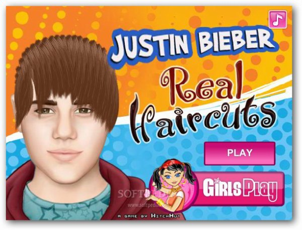 Justin bieber speed dating games
